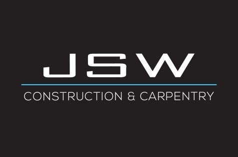 JSW Construction & Carpentary