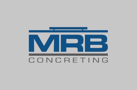MRB Concreting
