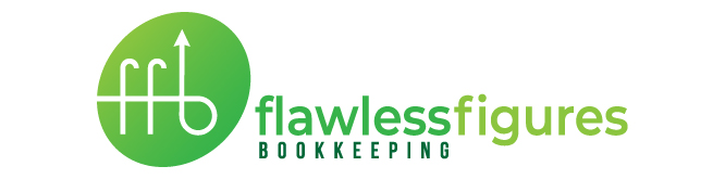 Flawless Figures Bookkeeping